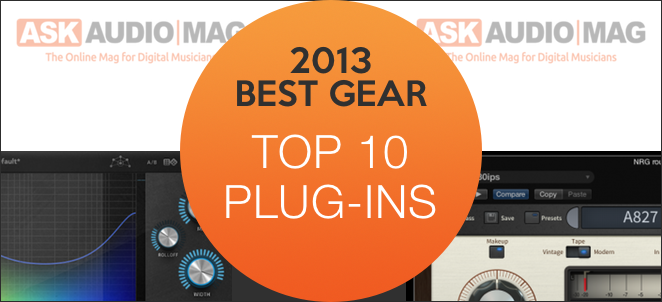 2013-Top-10-music-plugin
