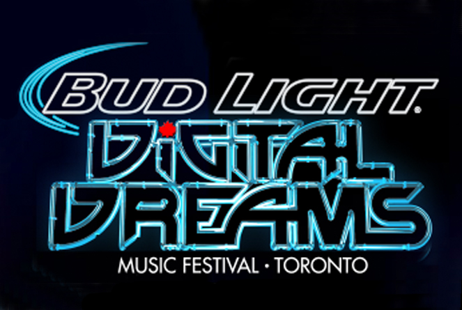 digital dreams festival