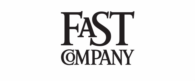 Fast-company-logo_blog-post