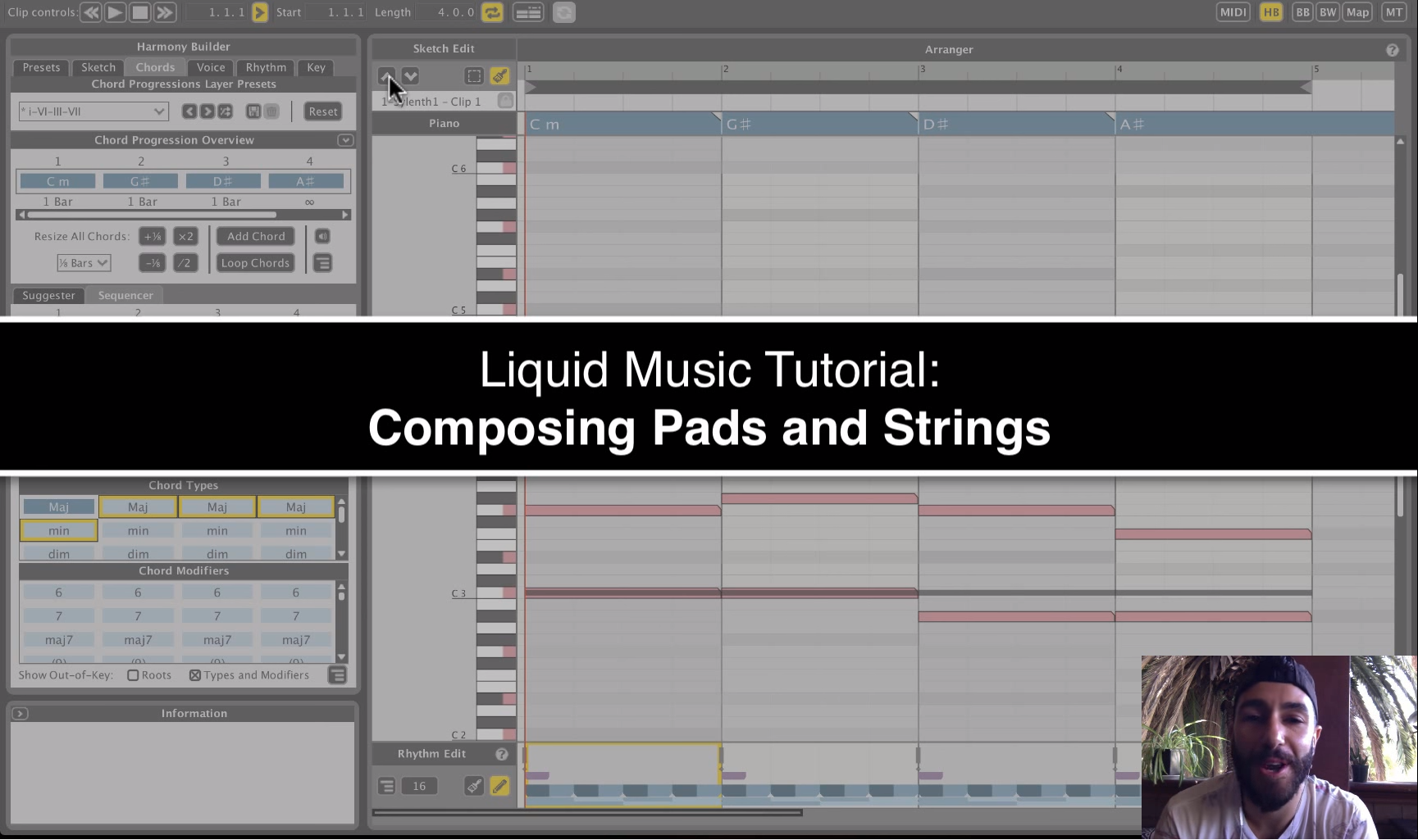 liquid-music-strings-pads-tutorial