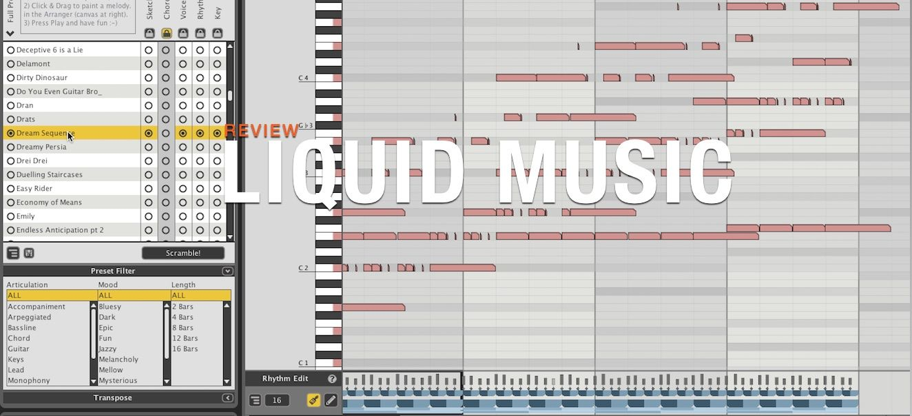 headline2-WaveDNA-Liquid-Music-review