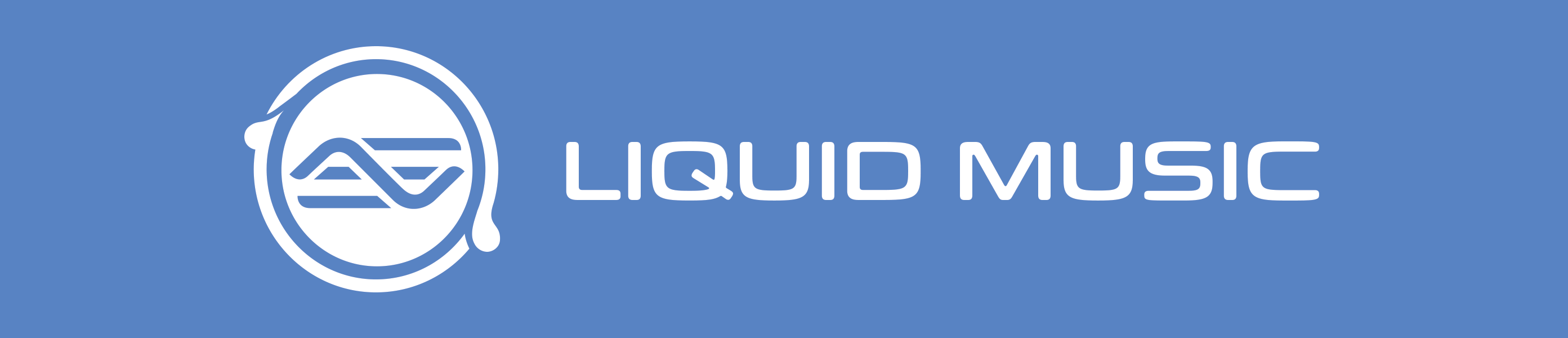 Download Liquid Music