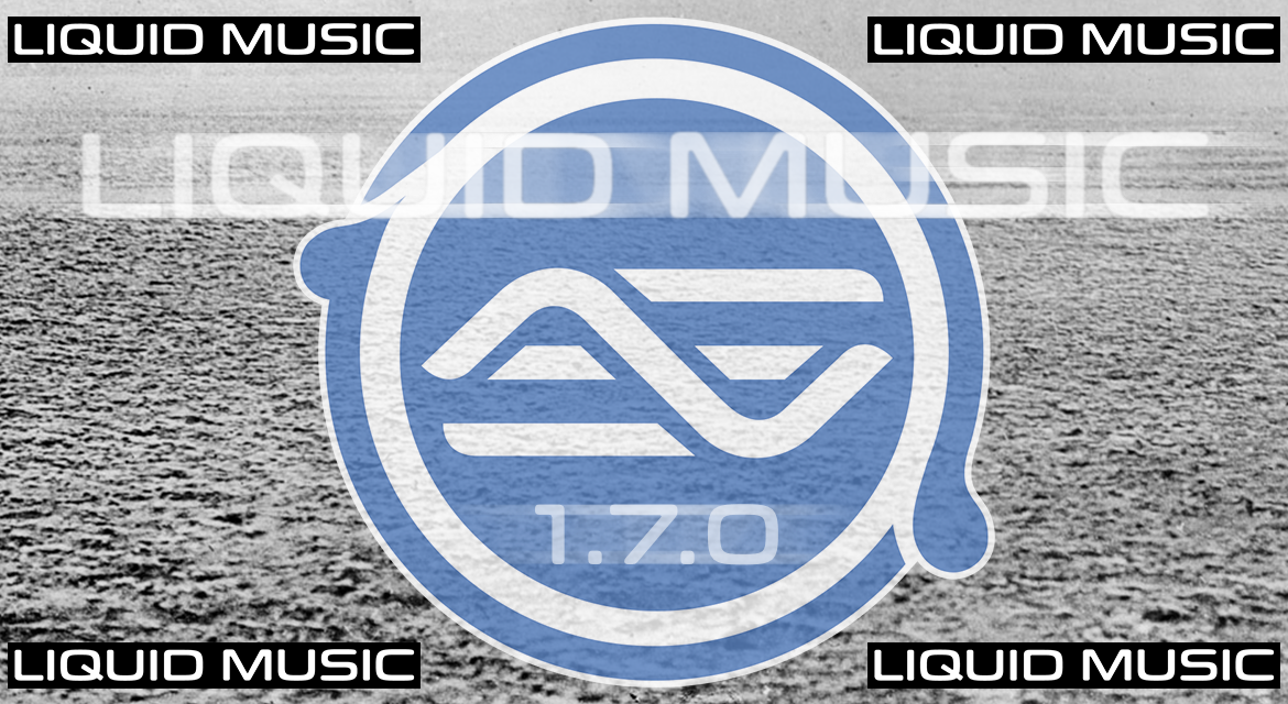 Liquid Music 1.7.0 Release Notes